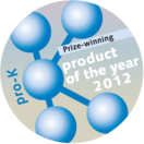 pro-k: Product of the Year 2012