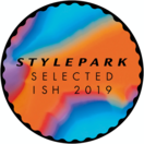 Stylepark Selected ISH 2019
