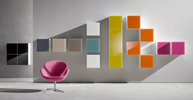 Stockholm Furniture Fair 2017 Hewi