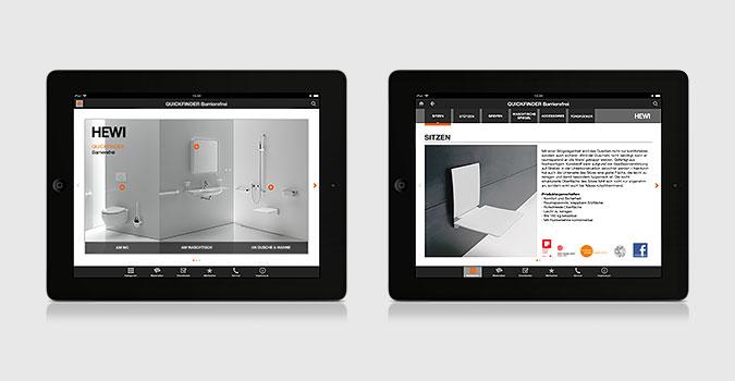system 100 c1. Black Bedroom Furniture Sets. Home Design Ideas
